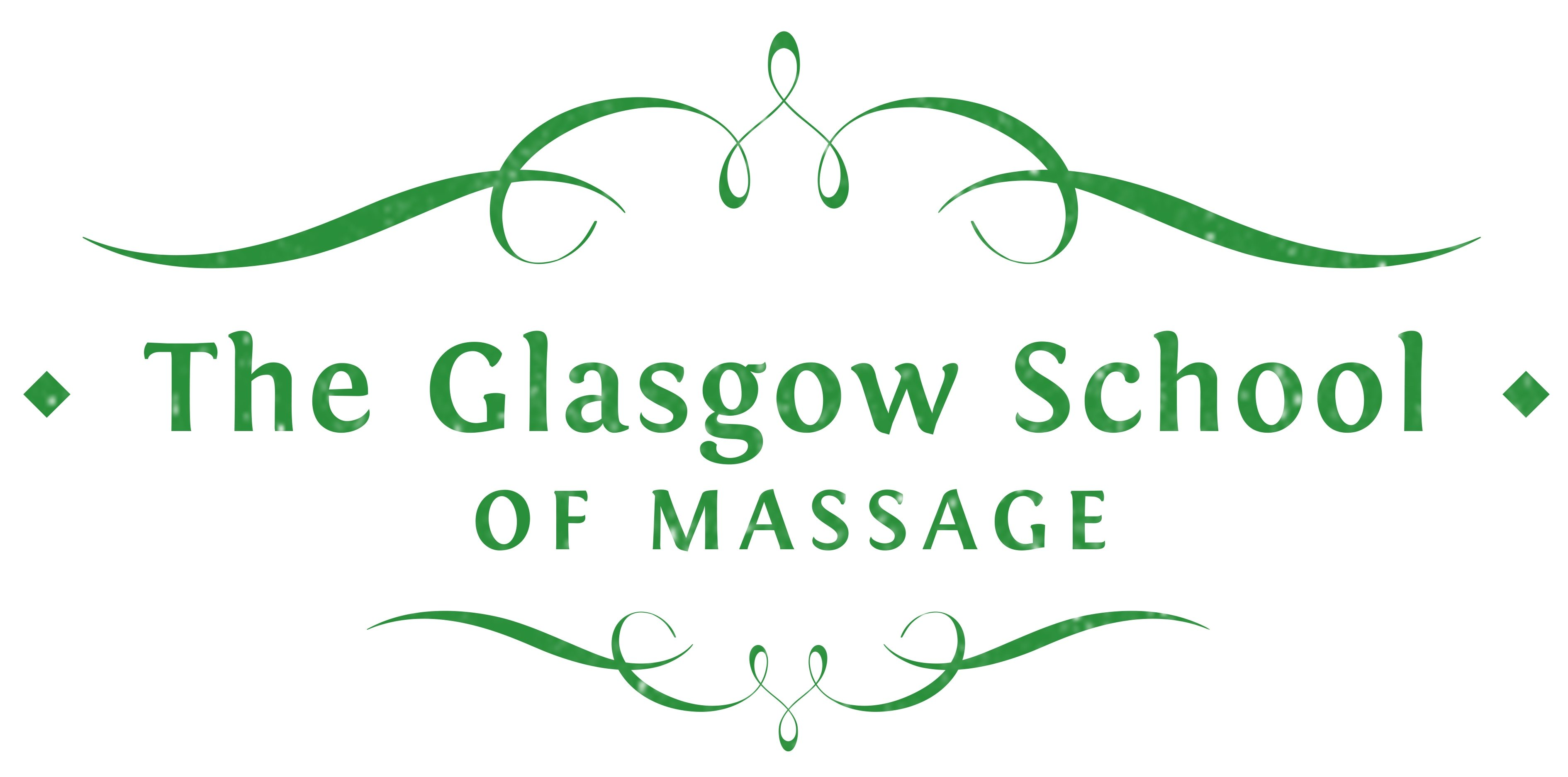The Glasgow School of Massage